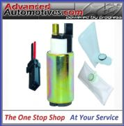 Ford Fusion 1.4i 1.6i 02+ Replacement Fuel Pump Kit (XL3U9350CB) - Sytec ITP303